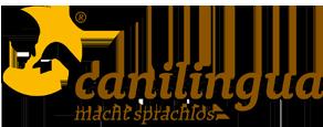 canilingua